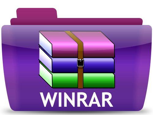 Winrar 5.21 Crack Plus Serial Key Full Final Latest Download
