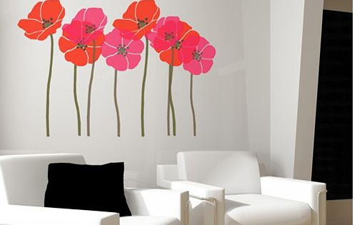 wall stencils for painting decorative | Keywords: Wall decor , Wall stencils more»