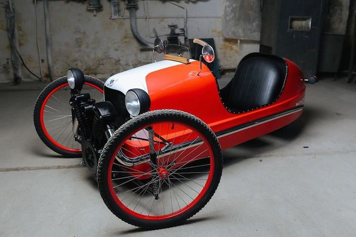 Best 25 Electric Bicycle Ideas On Pinterest Best