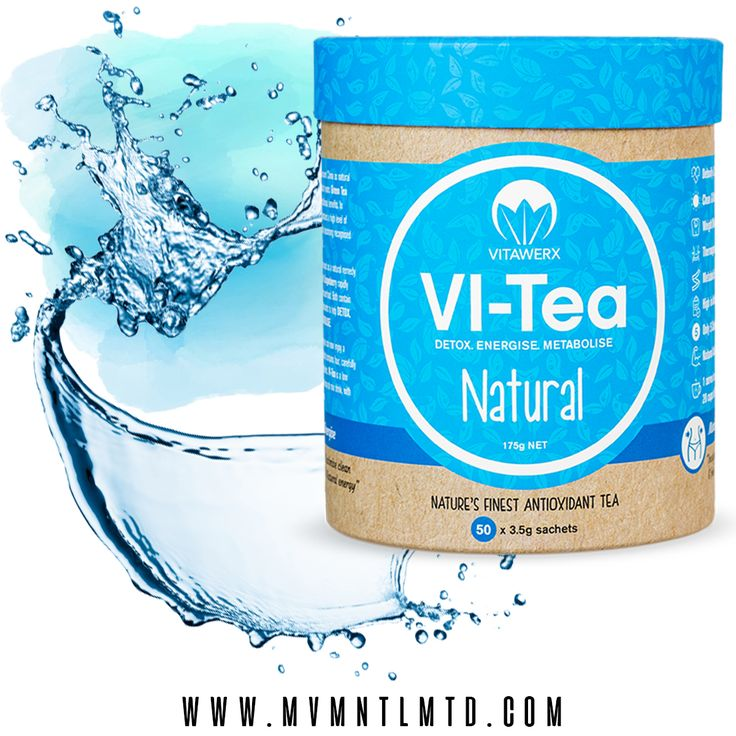 Detoxify & cleanse with Vi tea One serve of Vi Tea = 20 cups of green tea ☕️ONLY 7mg's of caffeine ✅5 Calories  Now available in 20 or 50pks  SHOP NOW! (Link in bio) #detox #greentea #fatburner ---------------------------------- ✅Follow Facebook: MVMNT. LMTD Worldwide Shipping  mvmnt.lmtd@gmail.com www.mvmntlmtd.com | Fitness | Gym | Fitspiration | Gy Aapparel | Fitfam | Workout | Bodybuilding | Fitspo | Yogapants | Abs | Gymlife | Sixpack | Squats | Sportswear | Flex | Cardio | Gy