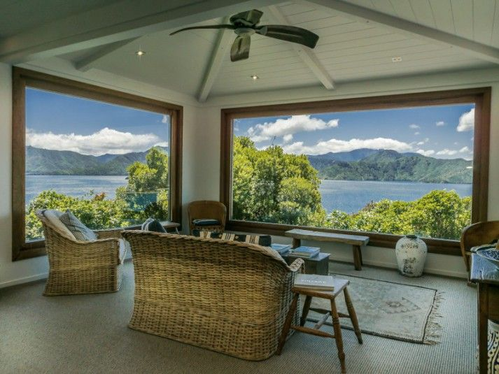 Spectacular Views - Outstanding Home