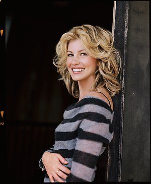 faith hill monday night football - Google Search