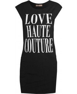 Γυναικείο  φόρεμα Love Haute.Δες το εδώ--> http://be-casual.gr/gynaika/foremata/forema-love-haute.html