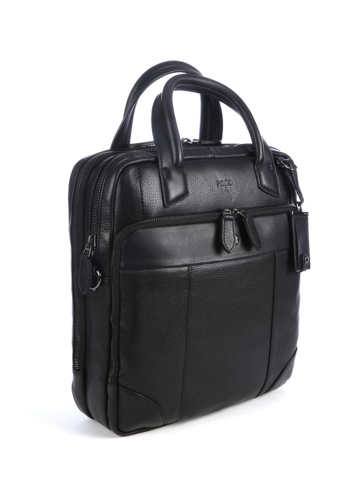 Reporter - Polo Business Products - Business
