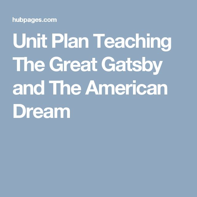 great gatsby analysis of the american dream The idea of the american dream depicted in fitzerald's the great gatsby essay questions fitzgerald shares his determination of the american dream mainly through the character of jay gatsby being a man who shows through his own actions that success is his prerogative, he truly.