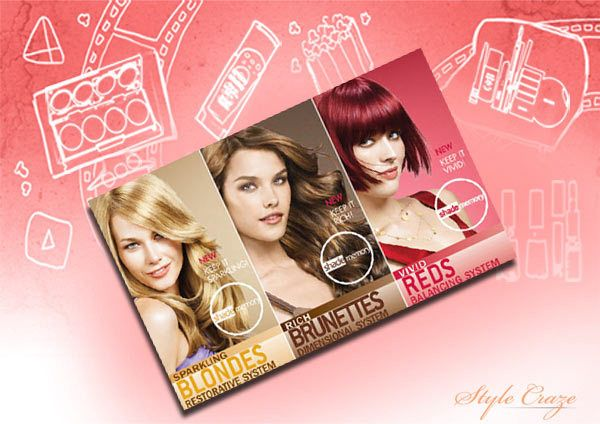 Best Hair Colour Brands Available In India – Our Top 10