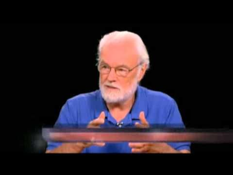 David Harvey and Richard D Wolff are both very known Marxist Academics. In this talk they discuss the dangers of capitalism and what alternatives would be like.