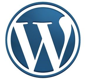 Why WordPress 3.7 Can Be The Greatest Update?