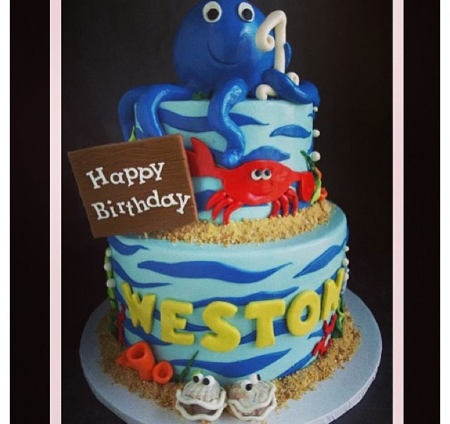 29 best Luis First Birthday images on Pinterest Birthday party