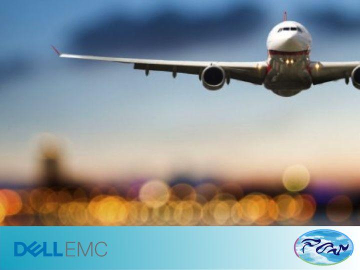 EQUIPO DE COMPUTO Y SERVICIOS DE TECNOLOGÍA PARA EMPRESAS Uno de los principales servicios que ofrecemos en Focus On Services, es el de brindar soluciones en tecnología para aerolíneas, con más de 20 años de experiencia en servicio y soporte a las infraestructuras de TI, del mercado vertical de aerolíneas. Le sugerimos llamar al teléfono 5687 3040, o desde el interior de la República al 01(800)0036287, para solicitar información con nuestros asesores. #FocusOnServices