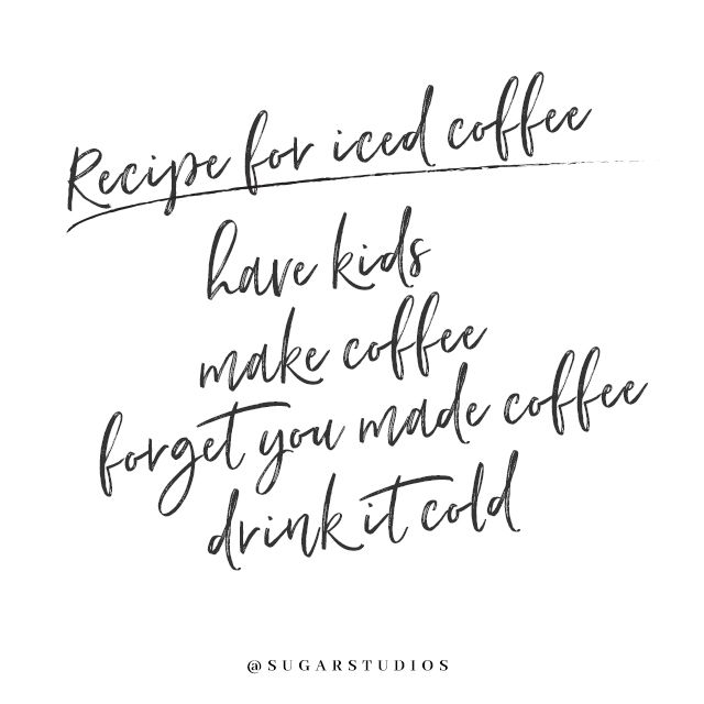 mom quotes coffee quotes mama quote sayings about coffee