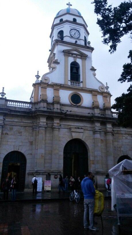 Chía Cundinamarca Colombia