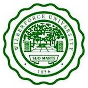 Wilberforce University, OH