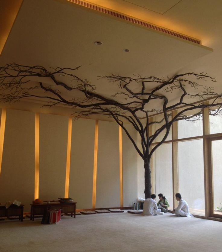 11 Best Spa Massage Meditation Room Images On