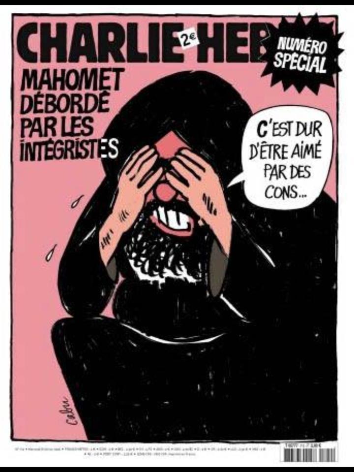 #JeSuisNice Je suis Paris, je suis Bruxelles, je suis Ankara, je suis Istanbul, je suis Tunis, je suis Nice.. . # JeSuisNice Je suis furieux, je suis pour la peine de mort envers tous ces tarés et fanatiques religieux, ce ne sont que des déséquilibrés...