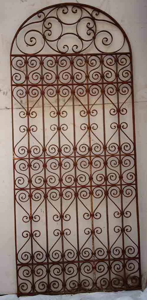 Garden Gate Wall Decor Garden Gates Images Y On Home Decor Garden Gate Wall Panel Art Framed Scroll