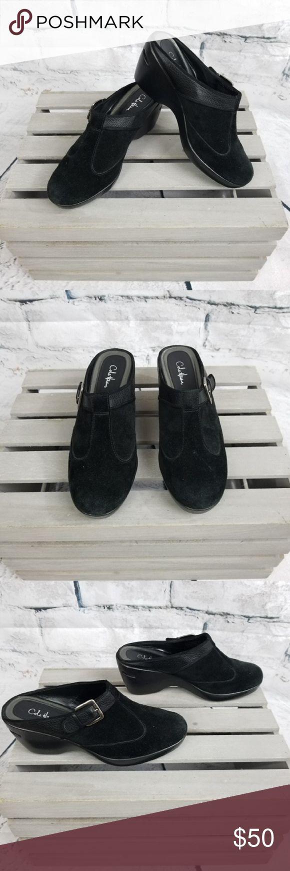 Comfortable 231741 Nike Air Max Men Black Green Shoes