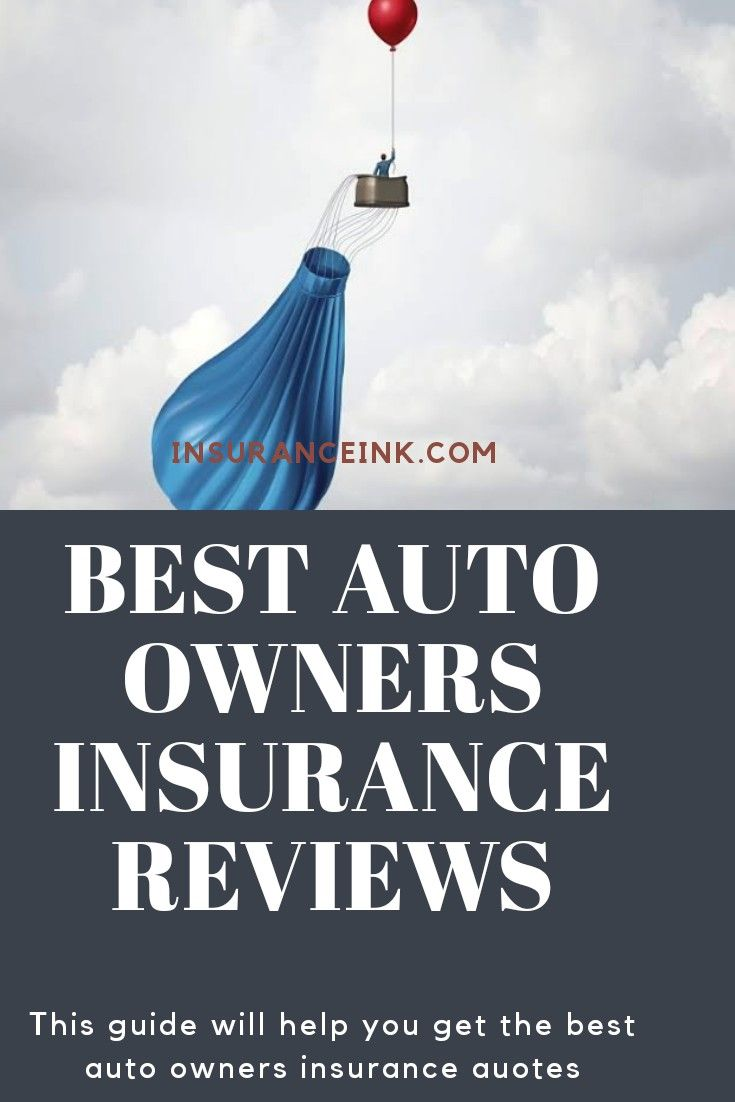 Auto Owners Insurance Phone Number Insurance Insurance Sales