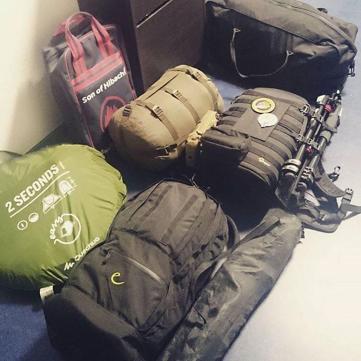 #instagram #repost #weekend @lee_drag Ich mag die Touren, bei denen das Gewicht der Ausrüstung egal ist #rausausderstadt  #langeswochenende  #himmelfahrtskommando  #himmelfahrtstour2016  #Outdoortour  #camping  #nature  #auszeit  #Rügen  #lostplace  #Klettern  #fotografieren  #edelrid  #quechua  #lowepro  #nikon  #manfrotto  #armytek  #thrunite  #thermarest  #sonofhibachi  #Carinthia  #ddhammocks  #lundhags  #icebreaker