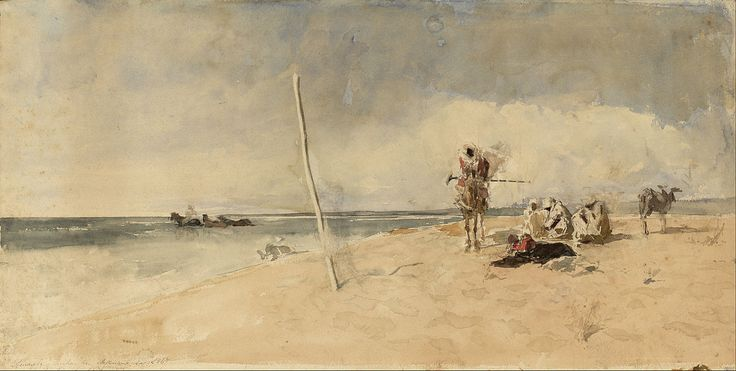 maric3a0_fortuny_-_african_beach_-_google_art_project.jpg (1280×646)