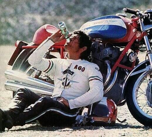 #Giacomo #Agostini #MV #Agusta #italianchampion #italianmotorcycle