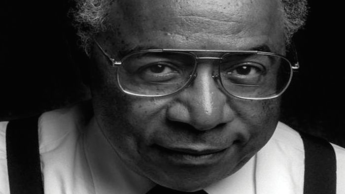 alex haley thank you essay
