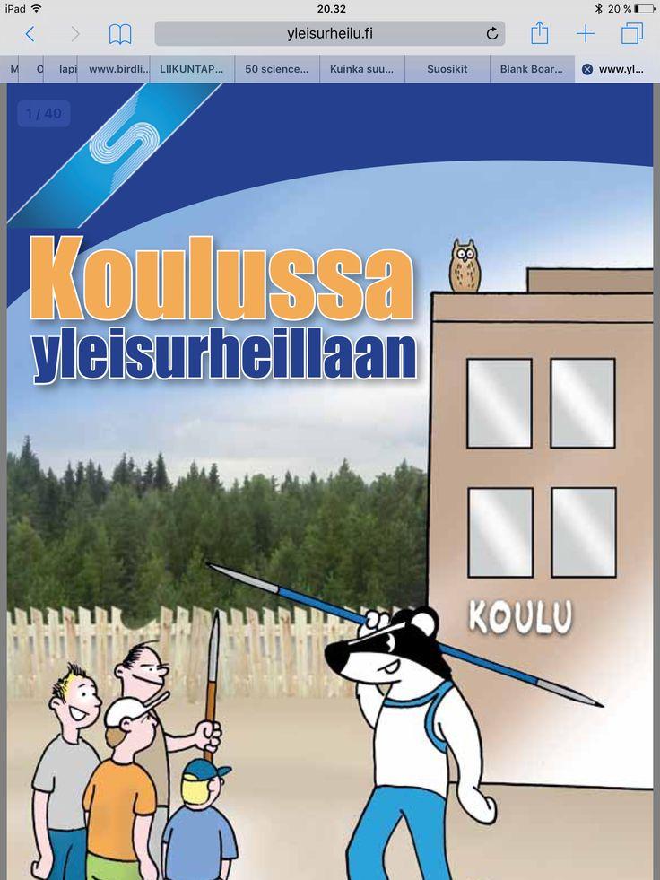 http://www.yleisurheilu.fi/sites/default/files/h_hetki_koulussayleisurheillaan.pdf