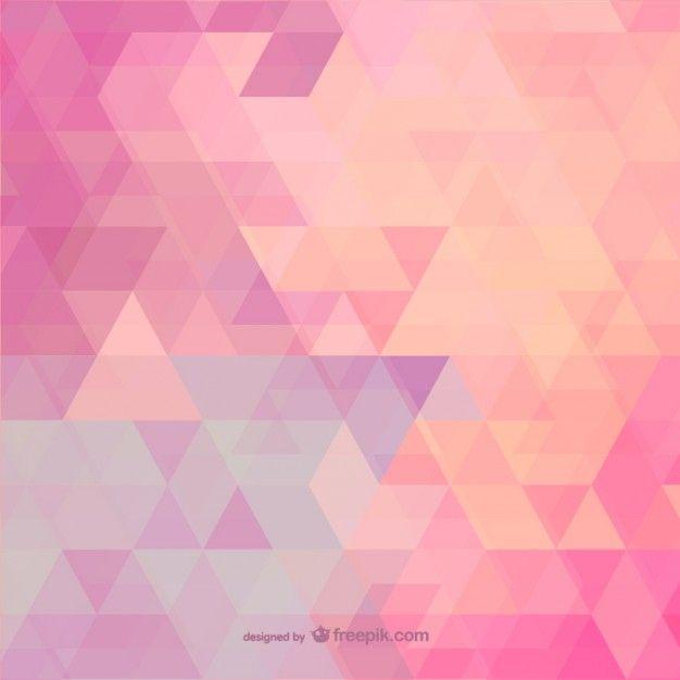 Ber ideen zu rosa hintergr nde auf pinterest for Raumgestaltung 20er jahre