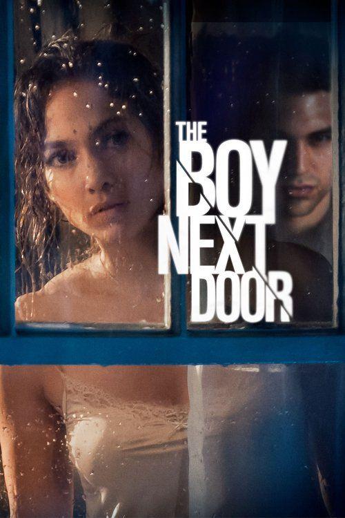 The Boy Next Door Full Movie English Subs HD720 check out here : http://movieplayer.website/hd/?v=3181822 The Boy Next Door Full Movie English Subs HD720  Actor : Jennifer Lopez, Ryan Guzman, Ian Nelson, John Corbett 84n9un+4p4n