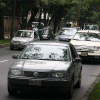 SSPDF emite recomendaciones para comercio de autos usados.