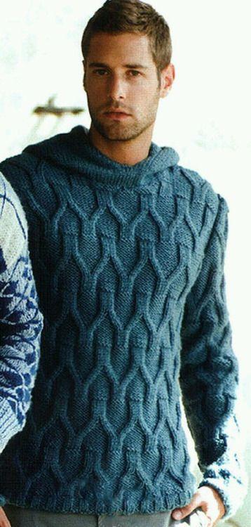 retrodrive: .:Casual Male Fashion Blog:. (retrodrive.tumblr.com)current trends   style   ideas   inspiration   classic subdued