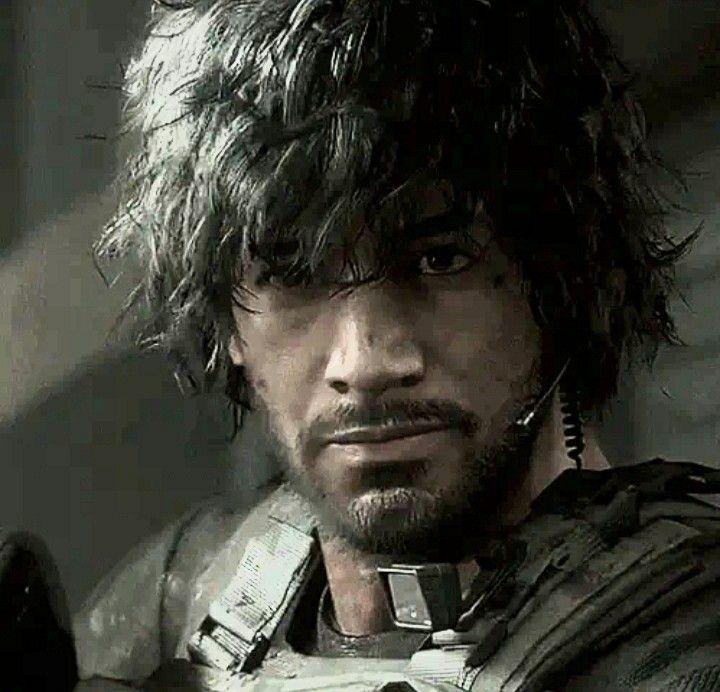 Re3 Remake Carlos In 2020 Resident Evil Resident Evil 3 Remake