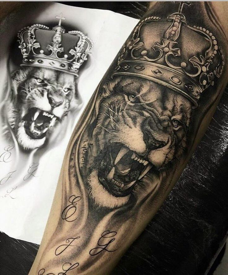 45 Best Leo Tattoos Designs Ideas For Men And Women With: Best 25+ Lion Tattoo Sleeves Ideas On Pinterest