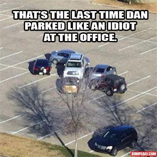 So funny :)