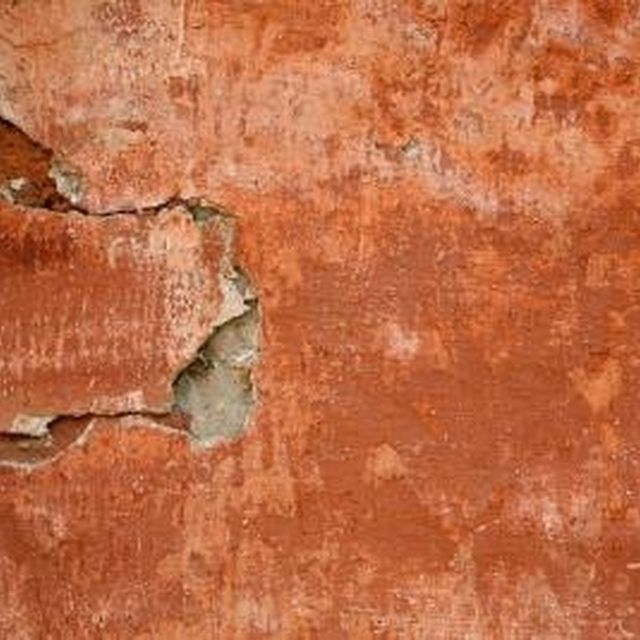 Remove Peeling Paint Bathroom Wall: 13 Best Our Home Images On Pinterest