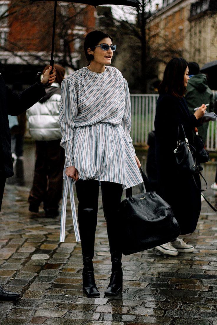 Bolsa Balenciaga | Galería de fotos 74 de 286 | VOGUE
