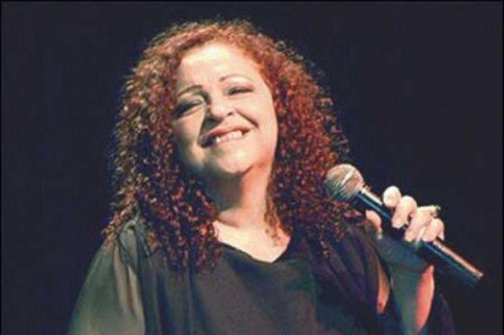 Las Canciones De Sonia Silvestre Suenan En Su Velatorio