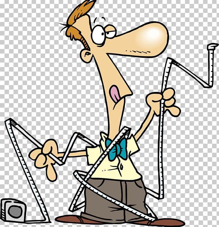 Measurement Tape Measures Cartoon Png Area Arm Art Artwork Cartoon Cartoons Png Cartoon Png