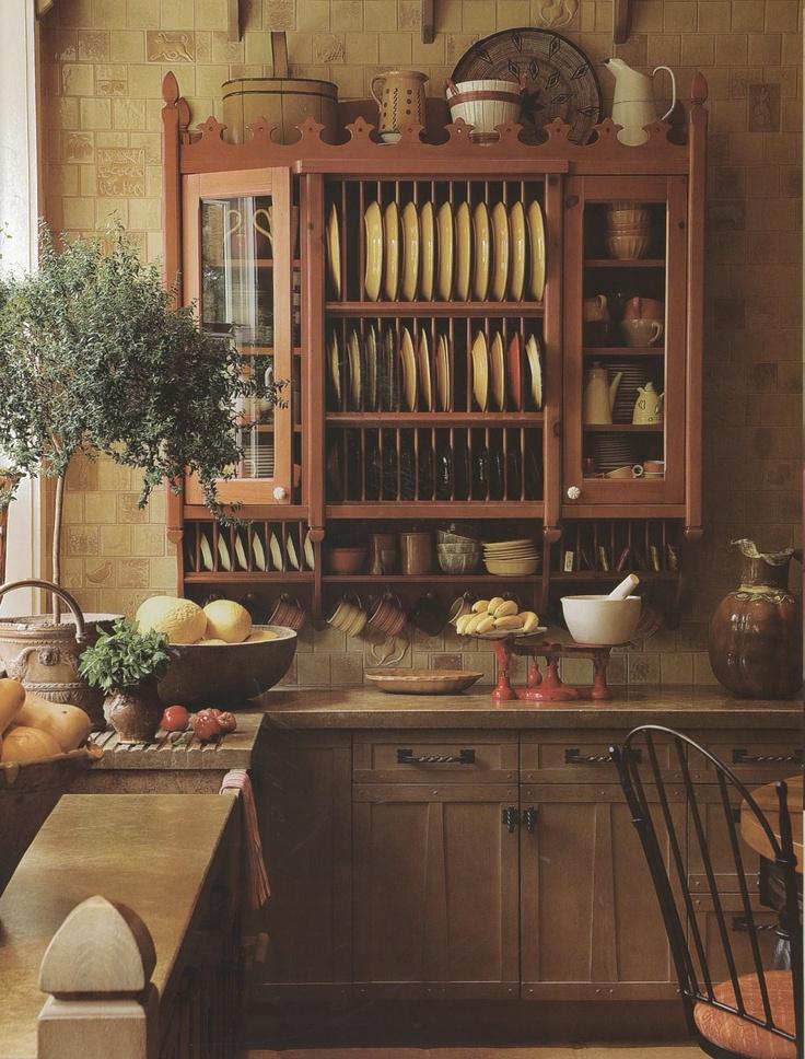 288f92944ec5e9af0f824629b304c194 Ideas For Small Kitchens Decorating Hgtv on hgtv lighting for kitchens, hgtv backsplash ideas, hgtv colors for kitchens, hgtv design ideas, kitchen ideas for kitchens, hgtv kitchen flooring ideas, hgtv small kitchens,