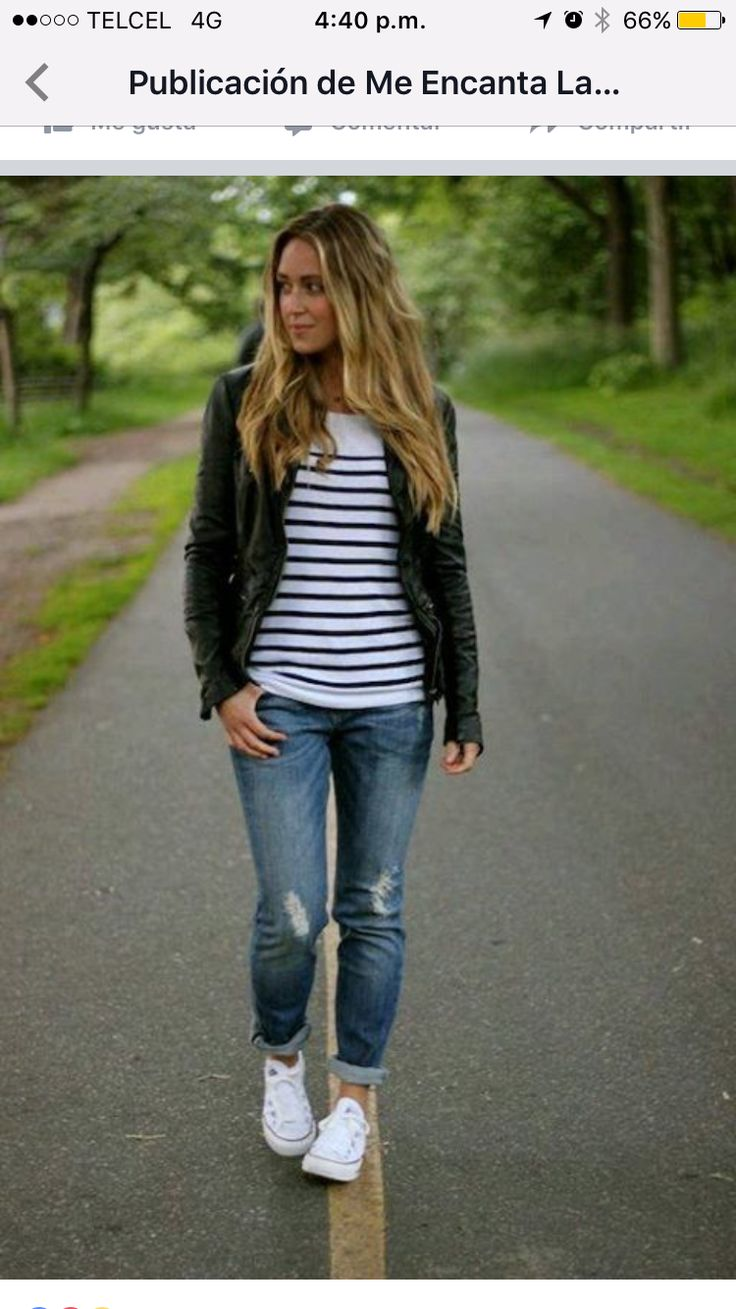 With dark skinny jeans, knee high boots or black strappy heels