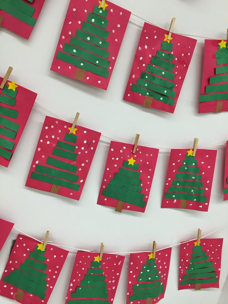 Mrs. Ricca's Kindergarten: Christmas