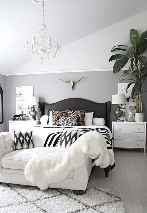 564 Best Bedroom Decorating Ideas Images On Pinterest