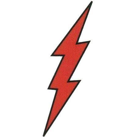 17 Best Ideas About Lightning Bolt Tattoo On Pinterest Lightning Bolt Bowi