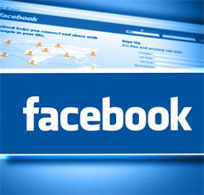"""Facebook: """"Toplanın Bir Şey Tanıtıcaz!"""" - Facebook 7 Mart tarihinde bir basın toplantısı düzenleyecek(...)"""