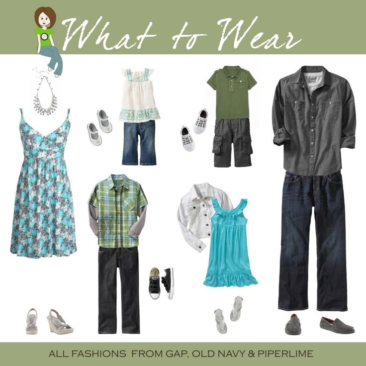 WHAT TO WEAR: What To Wear, Photos Ideas, Families Pictures, Colors, Photos Shoots, Photoshoot, Families Photos, Families Portraits, Whattowear
