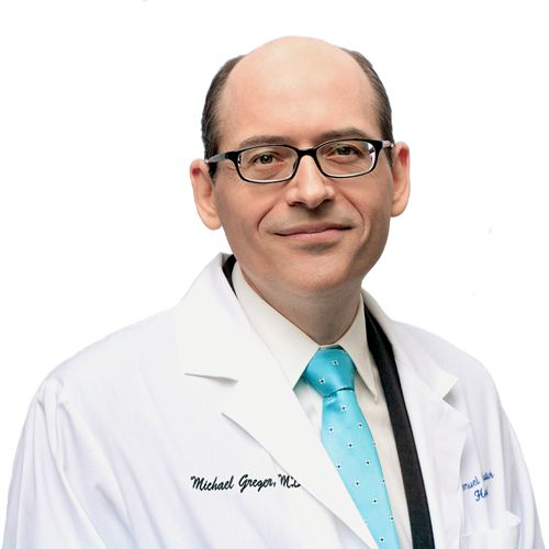 The latest in nutrition related research delivered in easy to understand video segments brought to you by Dr. Michael Greger M.D.