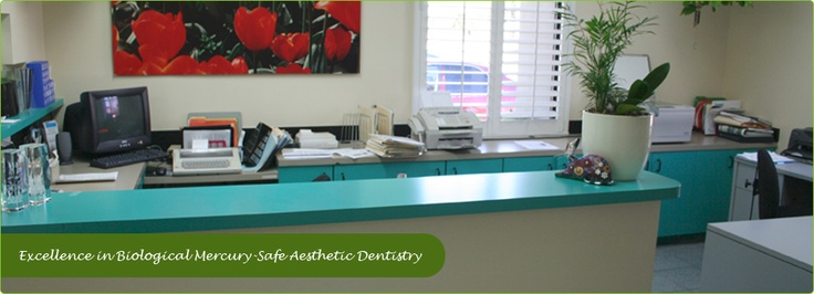 Palms Dentistry Lake City Fl