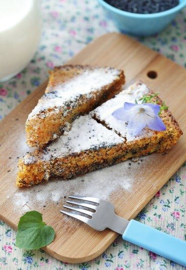 Mini Cake Carotte Sucr Ef Bf Bd