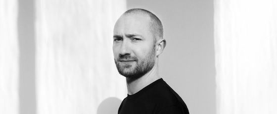 Paul Kalkbrenner will be embarking on a six date North American to...