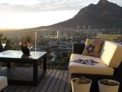 Boutique Manolo http://www.caperealty.co.za/cape-town-accommodation/show/boutique-manolo